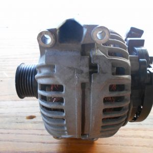 Mercedes-Benz ML350 W164 Alternator
