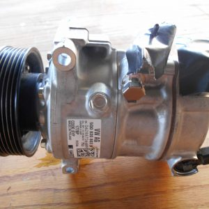 VW POLO 7 TSI Aircon Pump