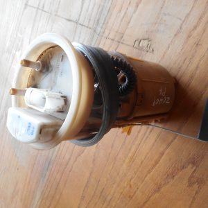VW POLO 4 Fuel Pump