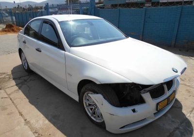 bmw-stripping-for-spares